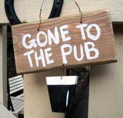 gone-to-the-pub_guiness.jpg