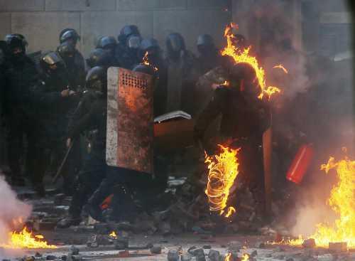 moby extreme ways, ukraine