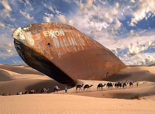 fin-petrole-petrolier-desert_azrainman-cc-by.jpg
