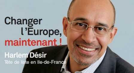 HarlemDesir_ChangerEurope_m.jpg