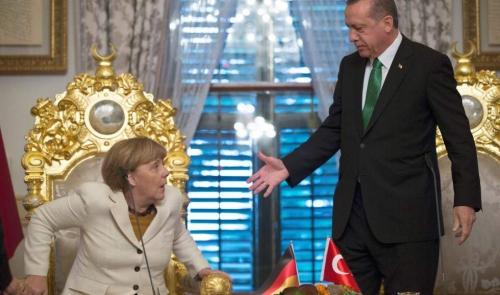 Merkel-and-Erdogan.jpg