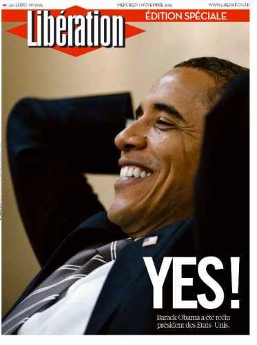 obama-libe.jpg