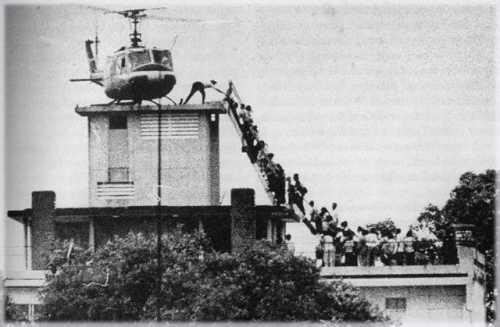 20121208 Saigon 1975.jpg