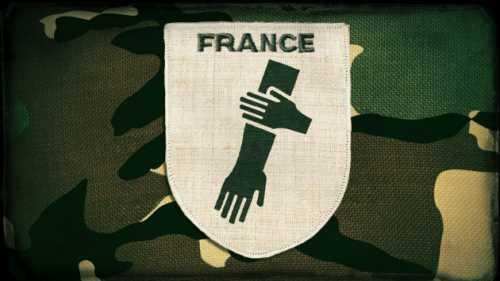Breizh_quenelle_militaire-367e7-f4101.jpg