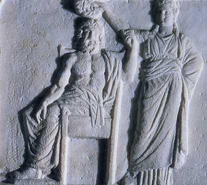 Athenesdemocratie.jpg